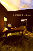 Wonderwall cover