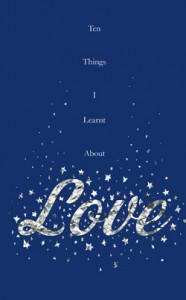 10thingsIvelearntaboutlove_sm
