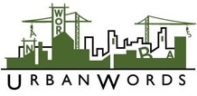 UrbanWords logo
